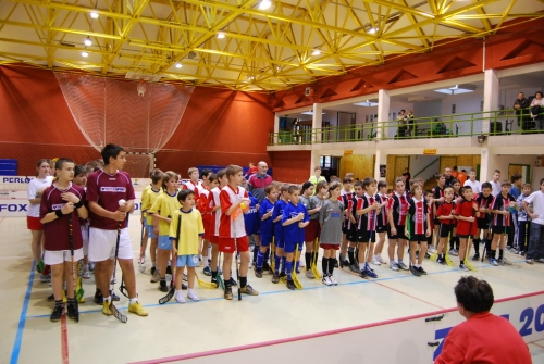 floorball_do_komarom_2008_21.jpg